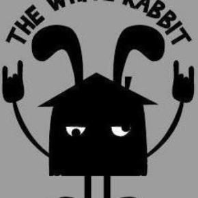 Хостелы - The White Rabbit Chalkidiki