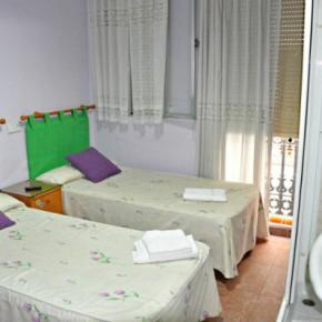 Youth Hostels - La Asturiana