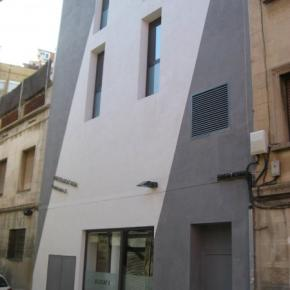 Youth Hostels - Hostelscat BCN