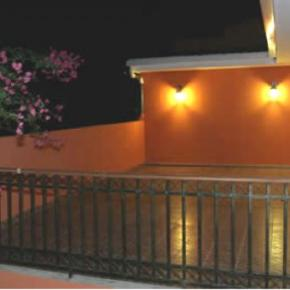 Youth Hostels - Hotel San Luis
