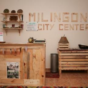 Хостелы - Milingona City Center Hostel