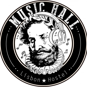 Хостелы - Music Hall Lisbon Hostel