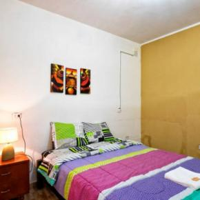 Youth Hostels - Tampu Machi Backpackers Hostel