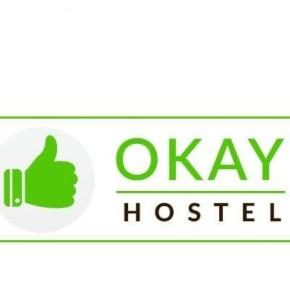 Youth Hostels - Okay Hostel