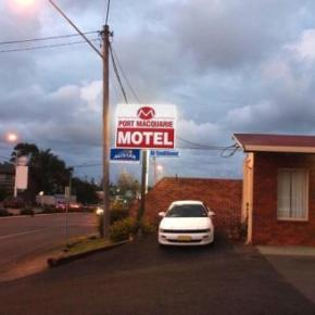 Youth Hostels - Port Macquarie Motel