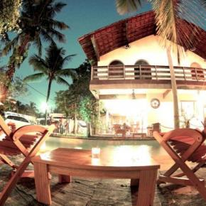 Hostels - Hereda Surf Hostel