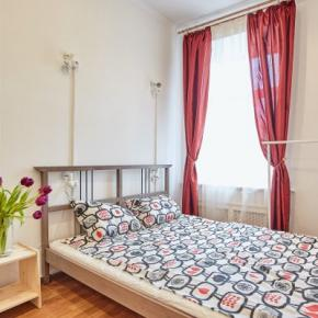 Youth Hostels - Abrikos Hostel