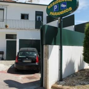 Youth Hostels - Residencial Paranhos