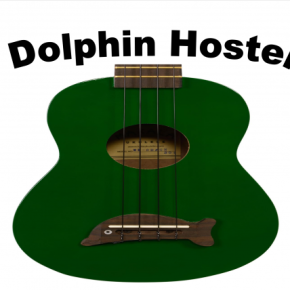 Youth Hostels - Dolphin Hostel