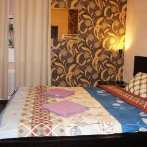 Youth Hostels - Fresh Hostel Arbat