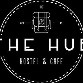Хостелы - The Hub Hostel and Café