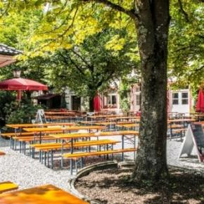 Youth Hostels - Schusterhausl Inn