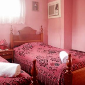 Youth Hostels - Hostal El Xique