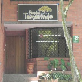 Youth Hostels - Hostal Tamarindo
