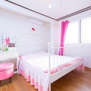 Youth Hostels - Nanu Guesthouse
