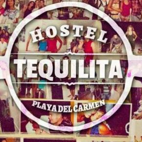 Youth Hostels - Tequilita Hostel