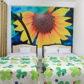 Хостелы - Dalat backpackers Hostel