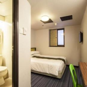 Youth Hostels - Evergreen Hotel (Hong Kong)