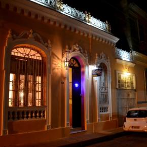 Youth Hostels - Hostal D´ Cordero