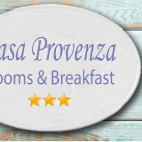 Хостелы - Casa Provenza Rooms & Breakfast