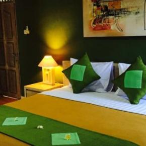 Youth Hostels - Umahku Apartment Seminyak