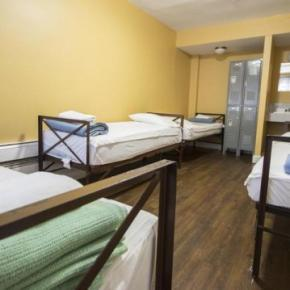 Hostels - Chelsea International Hostel