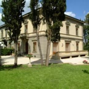 Youth Hostels - Residence Michelangiolo