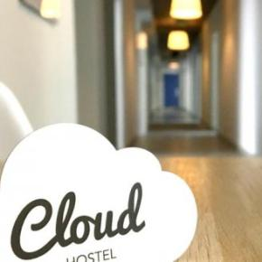 Хостелы - Cloud Hostel