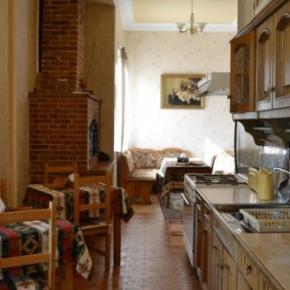 Хостелы - Bridge Hostel Armenia