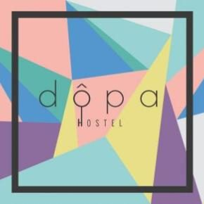 Youth Hostels - Dopa Hostel