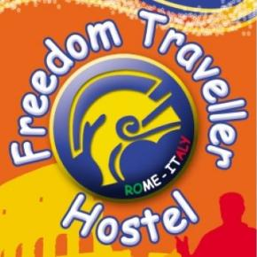 Youth Hostels - Freedom Traveller Hostel