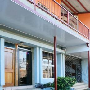 Youth Hostels - Hotel Valerie