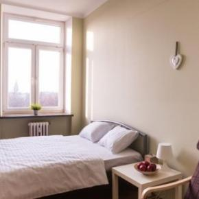 Youth Hostels - Bubble Hostel