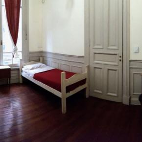Youth Hostels - Voyage Recoleta Hostel