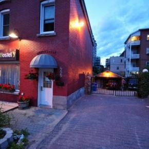 Hostels - Barefoot Hostel - Female Only