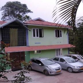 Hostels - Wayanad Stay