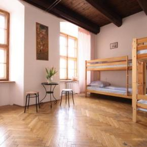 Youth Hostels - Cracow Hostel