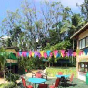 Youth Hostels - Pitstop Guesthouse