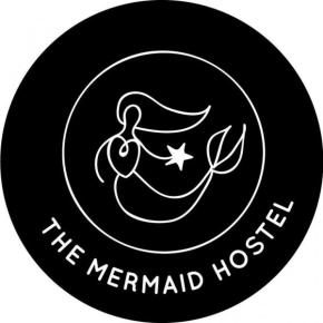 Youth Hostels - The Mermaid Hostel Downtown