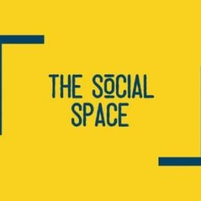 Youth Hostels - The Social Space