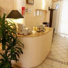 Youth Hostels - Hotel Aladin
