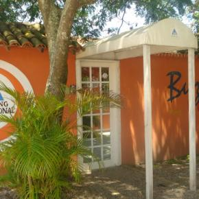 Youth Hostels - HI  Buzios Hostel