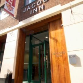 Youth Hostels - Jacobs Inn
