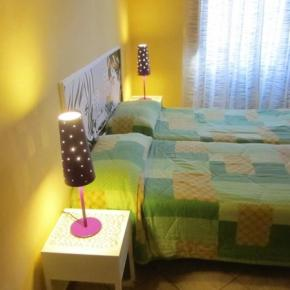 Хостелы - International Student House Florence