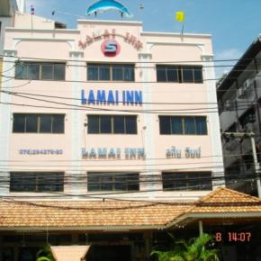 Youth Hostels - Lamai Inn