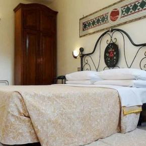 Hostels - Hotel Minerva and Nettuno