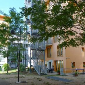 Youth Hostels - YHA Ostello di Torino