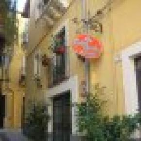 BnB Globetrotter Catania