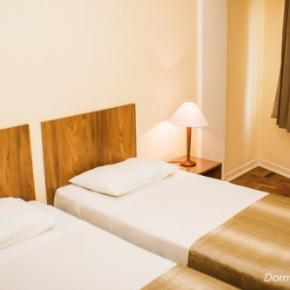 Youth Hostels - Hotel Rojas