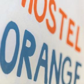 Youth Hostels - Hostel Orange